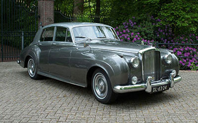 bentley-s1-trouwauto.jpg