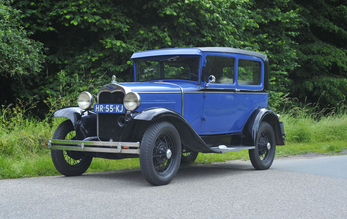 a-ford-trouwauto3.jpg